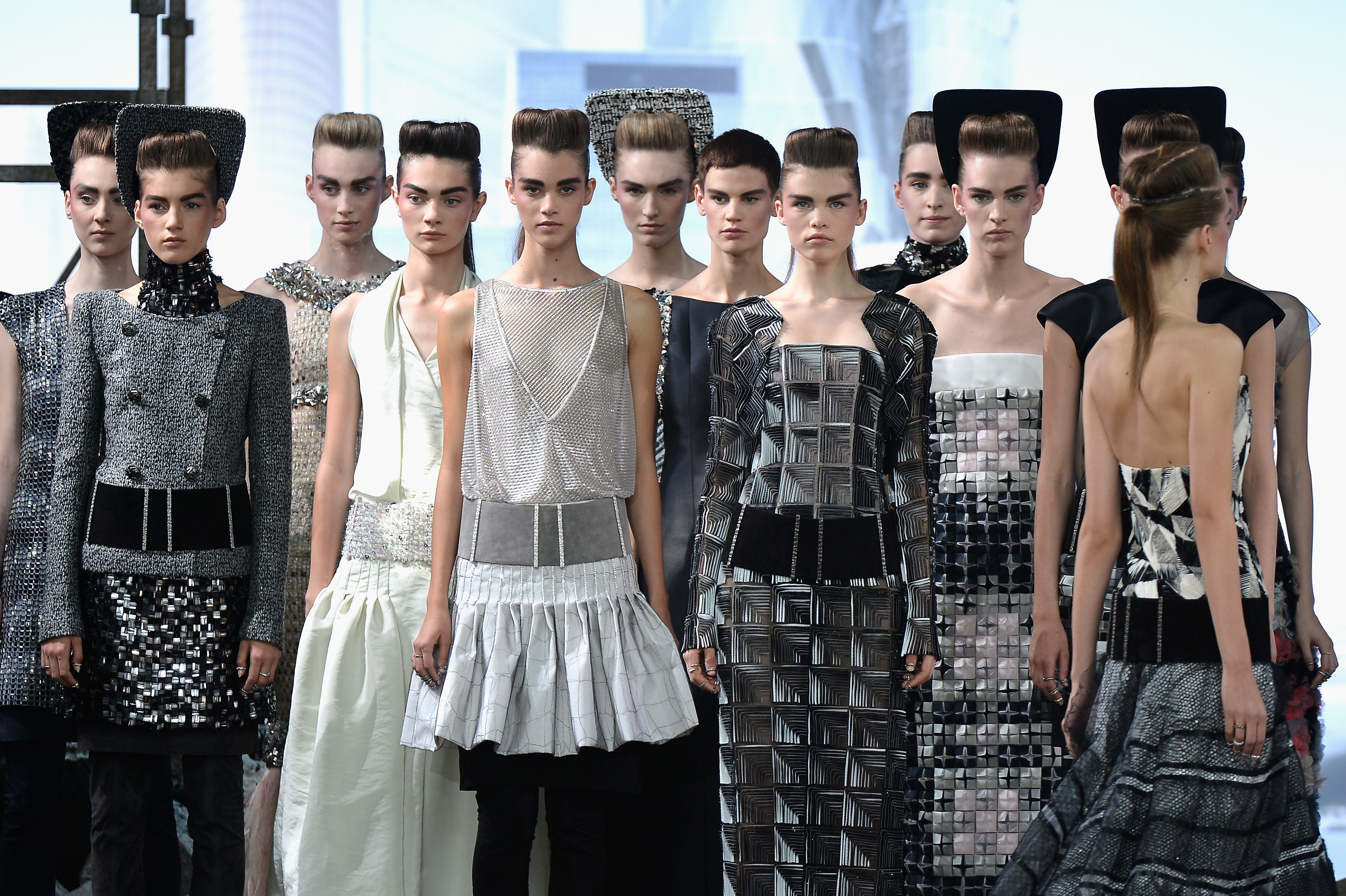 12 Amazing Facts about Fashion Trends Trend News Medium 54