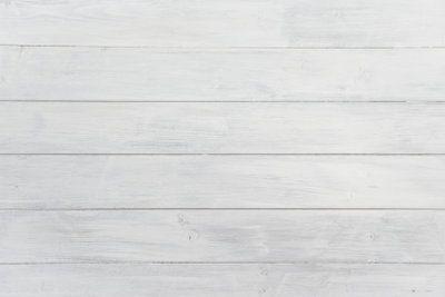 bei lasiertem holz bleibt die maserung sichtbar interior holz holz wei lasieren und m bel. Black Bedroom Furniture Sets. Home Design Ideas