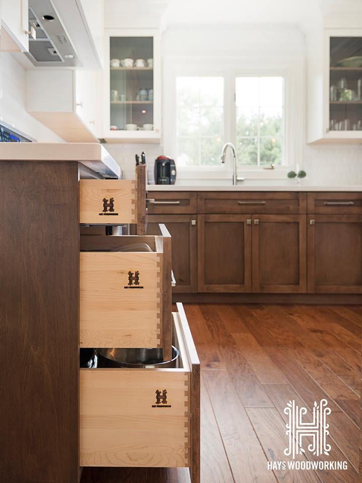 8aec05d46d8c75362d03e741c2a49829 Painting Ideas Two Toned Kitchen Cupboards on two toned kitchen ideas, two toned kitchen islands, two tone kitchen, two toned kitchen chairs, two toned counter tops, two toned dressers, two toned kitchen walls, two toned kitchen appliances, two tone stairs, two toned furniture, two toned decks, two toned kitchen designs, two toned kitchen windows, two toned garage doors,