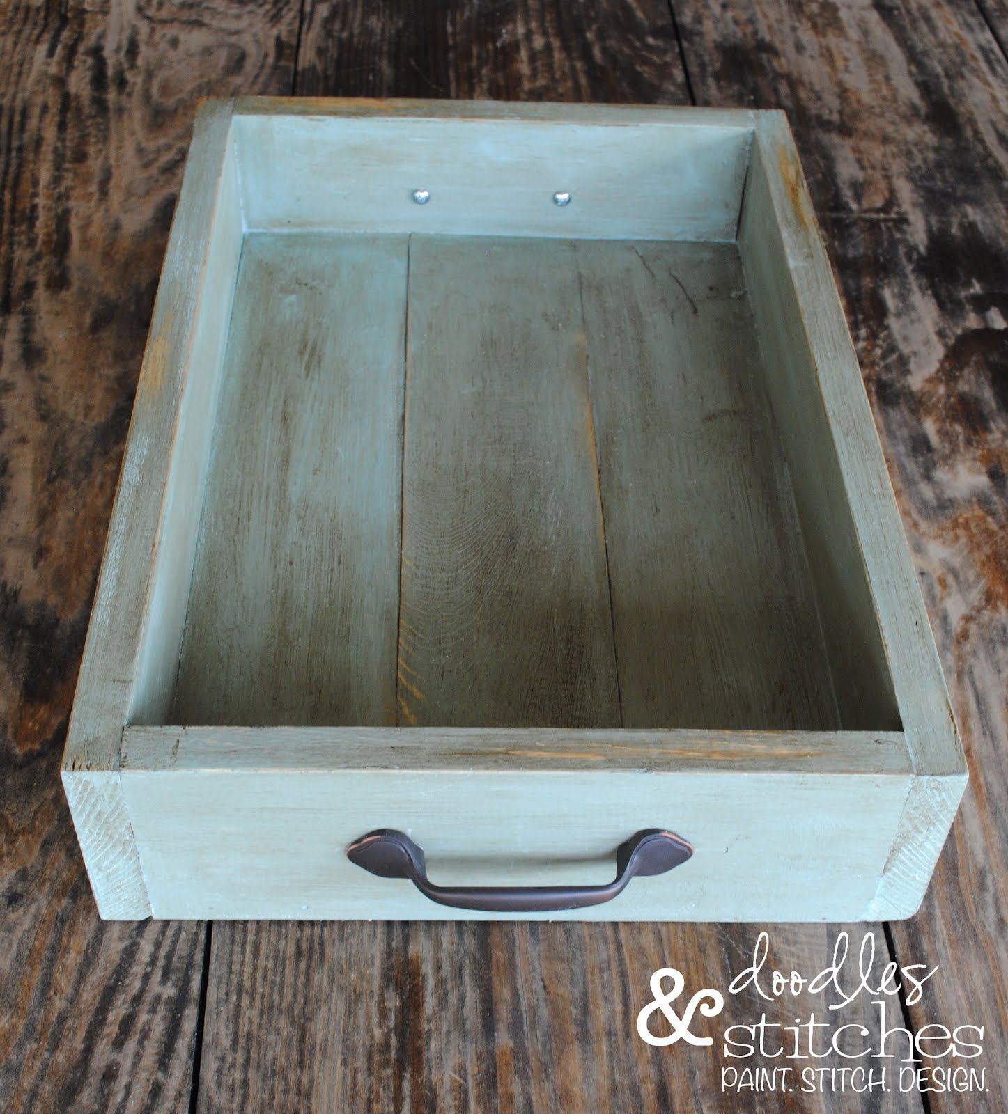 Diy Wooden Tray Ideas Wooden Diy Woodworking Projects Diy Wood