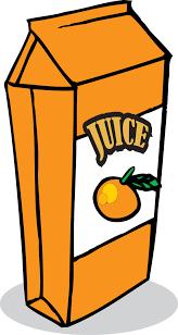Cartoon Juice Box Png Free Cartoon Juice Box Png Transparent Images 127241 Pngio Juice Boxes Juice Cocktail Juice