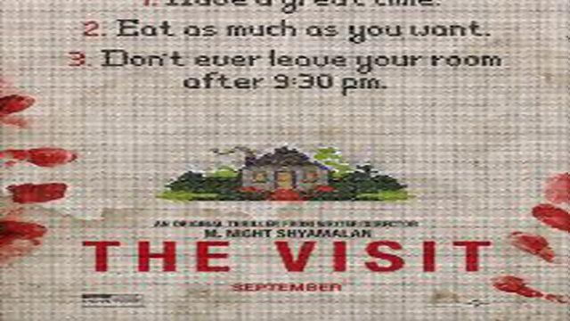 the visit full movie online free megavideo