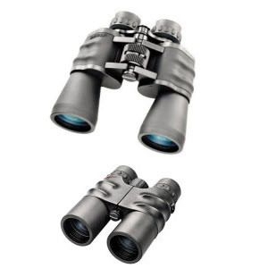 Tasco Essentials Binoculars Upto 53 Off FRP 8x21mm Rs 1649 WA 10x50mm