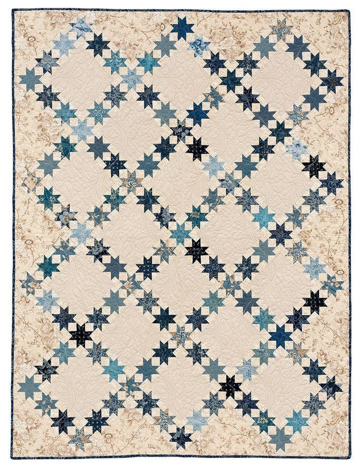 Love antique quilts | Quilts | Patchwork, Colchas, Bordado