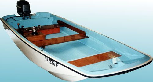 8aec6a6395b8bb50a57d8736e9083c0e lowe jon boat center console google search boat stuff  at panicattacktreatment.co