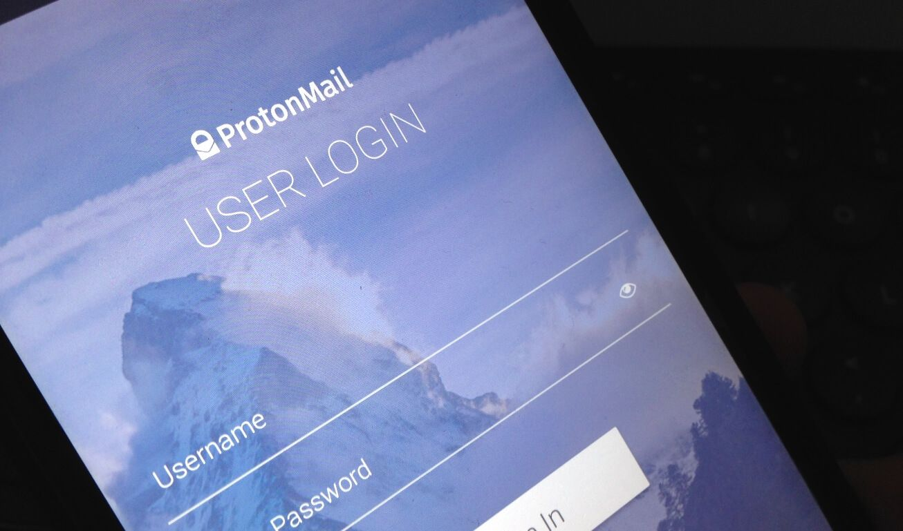 Encrypted Email Service Protonmail Offers Limited Number Of