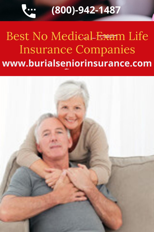 Best No Medical Exam Life Insurance Companies Life Insurance Companies Top Life Insurance Companies Best Life Insurance Companies [ 1500 x 1000 Pixel ]
