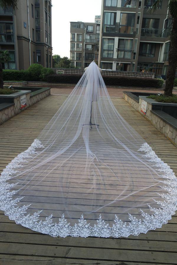 a91d213f70 Resultado de imagen para imagenes de velos de novia largos