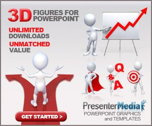 download unlimited powerpoint templates stream mapping pinterest