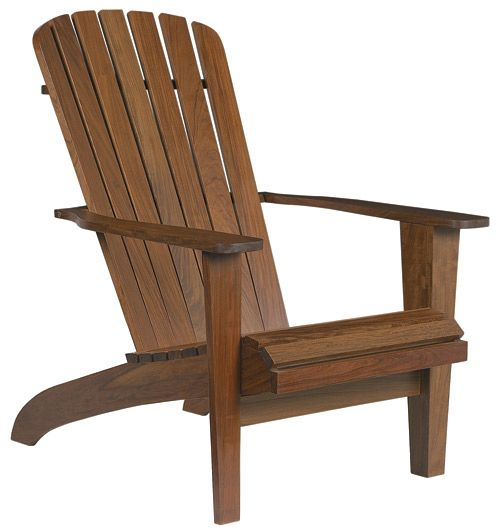 Ipe Wood Outdoor Furniture Ironwood Garden Benches Loungers Tables And Chairs