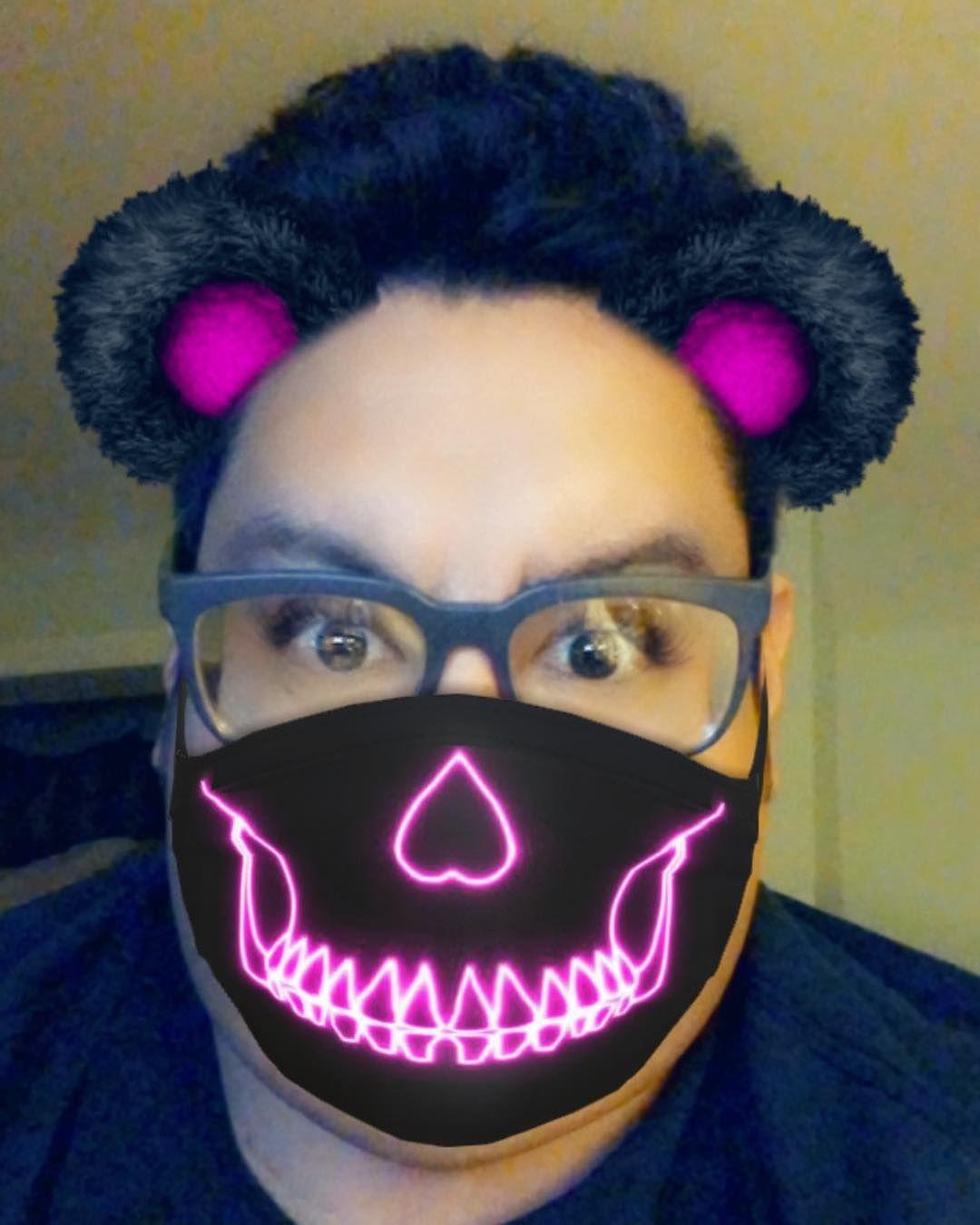 Ugly black bbw