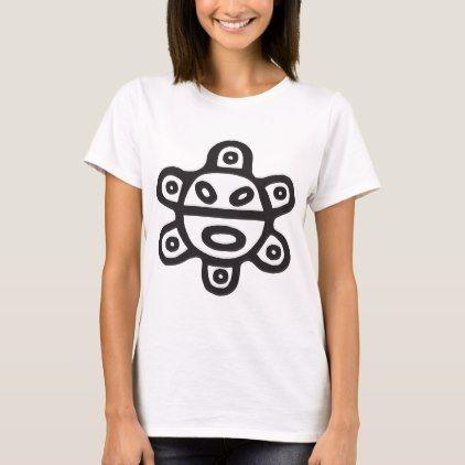 Boricua Sol Puerto Rico T-Shirts | Zazzle.com
