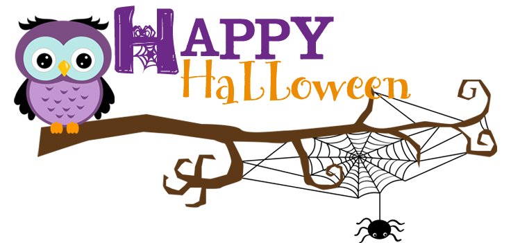 44+ Happy halloween images clipart ideas in 2021