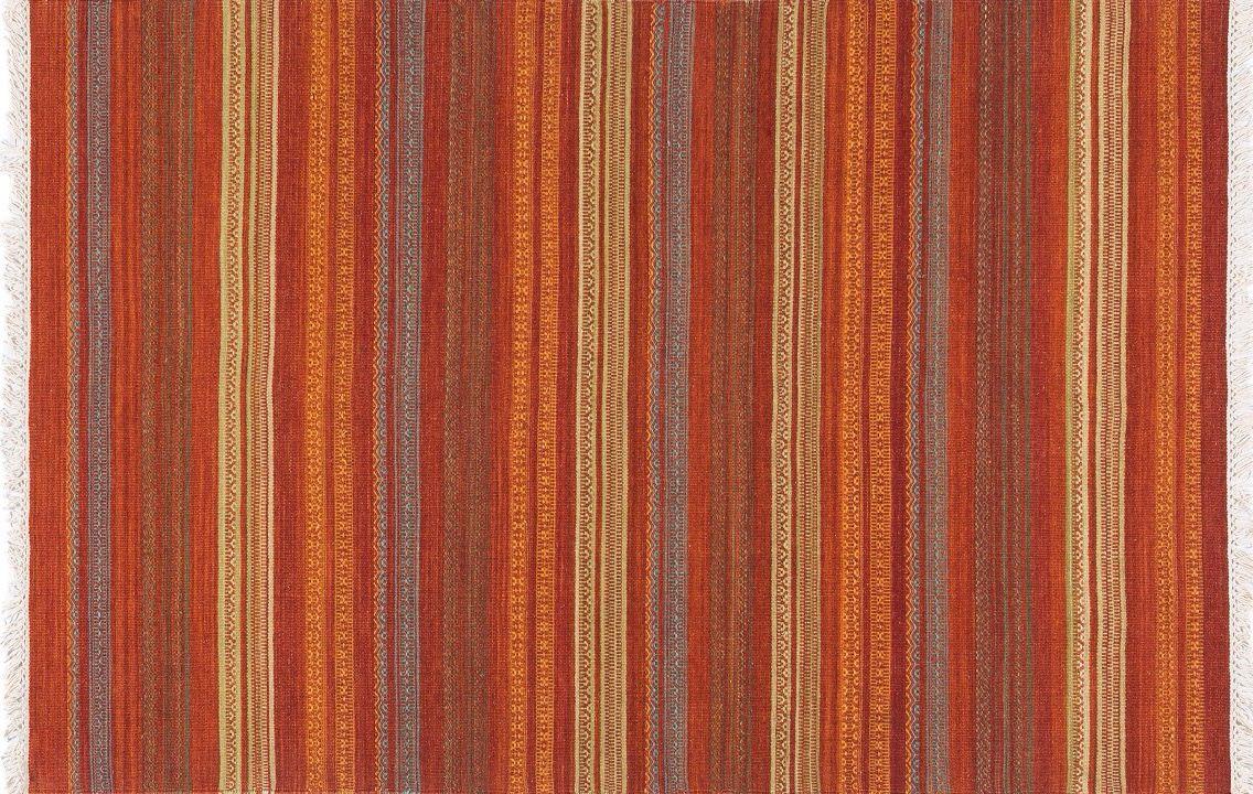 SITAP Carpet Couture Italia stripes, collection 2017