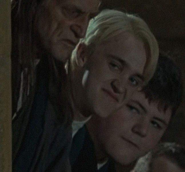 Pin By Andressa Army Sz On Draco Malfoy Tom Felton Draco Malfoy Draco Malfoy Harry Potter Draco Malfoy