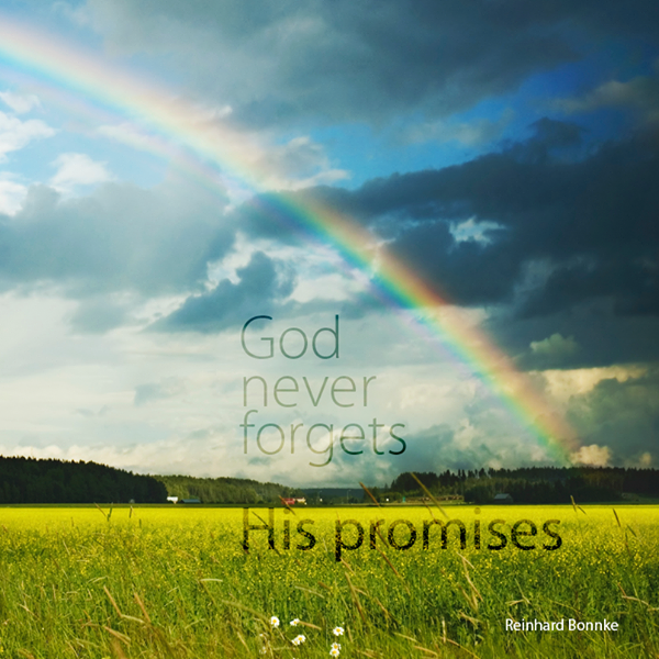 All the promises of God are YES in Jesus! It is your heavenly Father's good pleasure to bless His children.  2 Corinthians 1:20 For all the promises of God in Him are Yes, and in Him Amen, to the glory of God through us.
