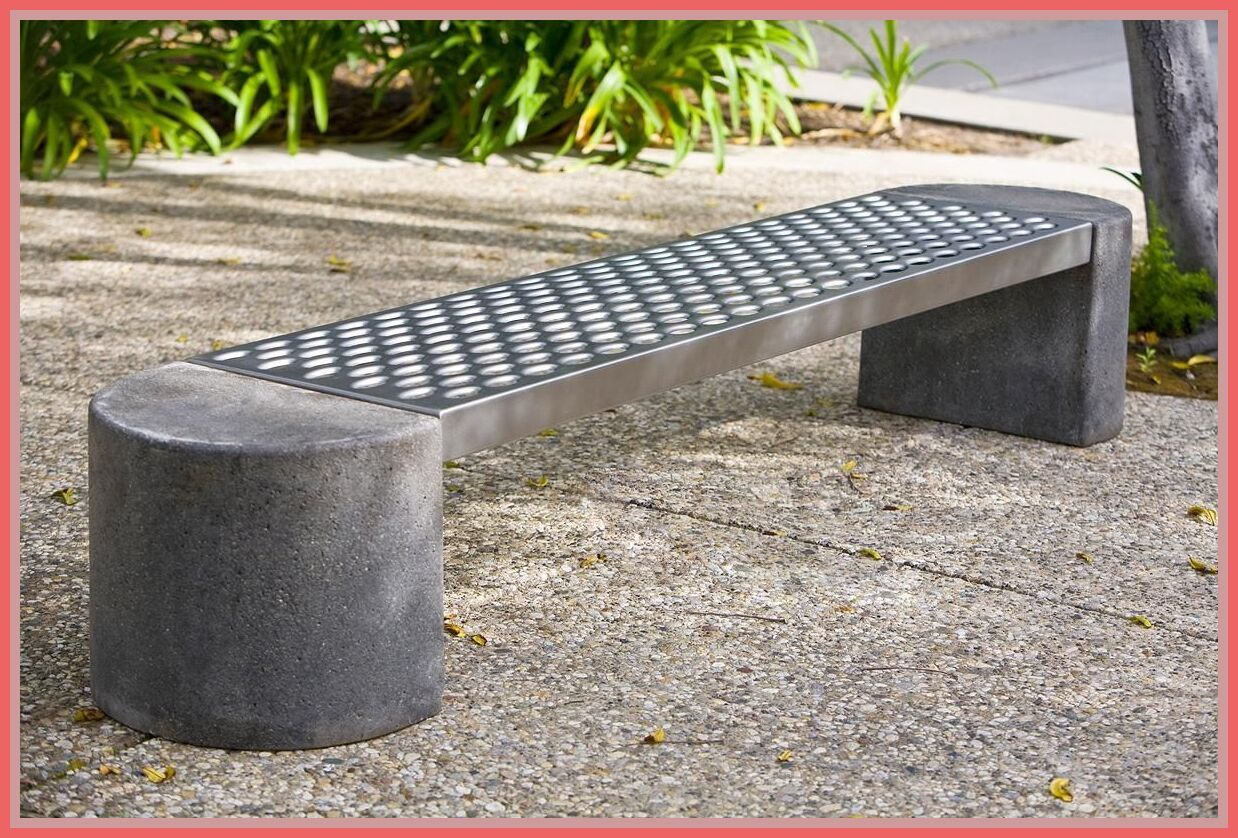 Stone Bench Seat Uk Stone Bench Seat Uk Please Click Link To Find More Reference Enjoy