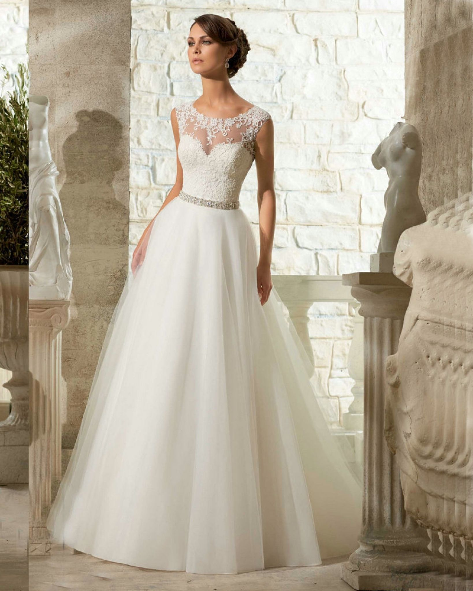 cheap wedding dresses from china - cute dresses for a wedding Check ...