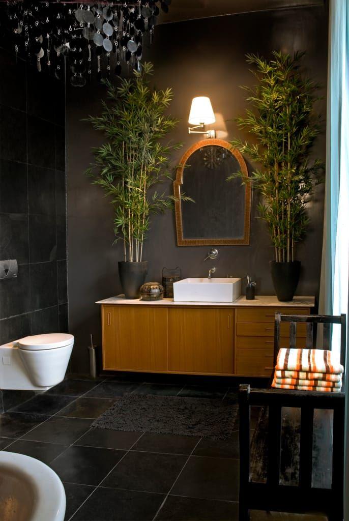 Badezimmer In Grau Grun Ausgefallene Badezimmer Von Baltic
