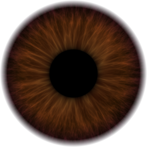 Iris.png (512×512) | Texturas | Pinterest | Eye, Dolls and ...