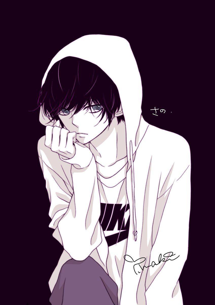 Pin By Kim Jojo On Anime And Drawing Anime Anime Boy Anime Guys