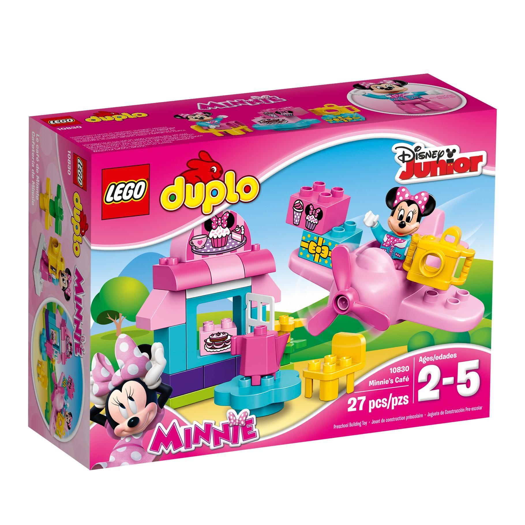 Toddler Puzzles Toddler Girl Toys Toddler Boy Toys Legos For Toddlers Toddler Train Set For Toddlers Lego Duplo Preschool Toys Blocks Preschool