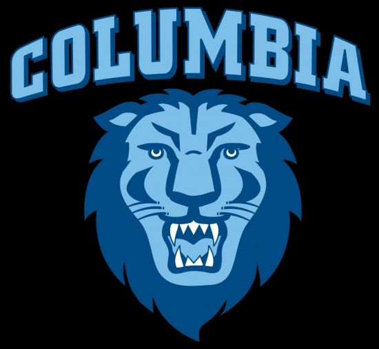 new arrival 54928 400a2 Columbia University in the City of New York Logo download ...