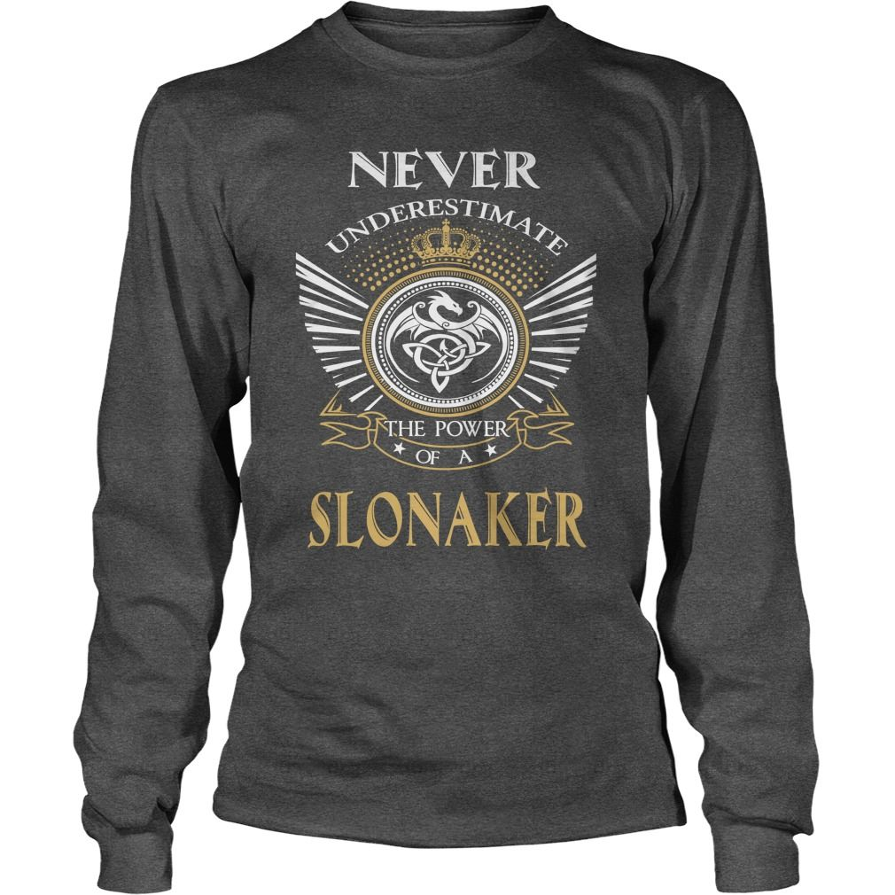 SLONAKER #gift #ideas #Popular #Everything #Videos #Shop #Animals #pets #Architecture #Art #Cars #motorcycles #Celebrities #DIY #crafts #Design #Education #Entertainment #Food #drink #Gardening #Geek #Hair #beauty #Health #fitness #History #Holidays #events #Home decor #Humor #Illustrations #posters #Kids #parenting #Men #Outdoors #Photography #Products #Quotes #Science #nature #Sports #Tattoos #Technology #Travel #Weddings #Women