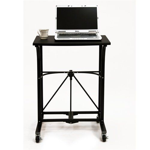 Origami Rdp01 Laptop Trolley Be Sure To Check Out This Awesome Product Note It Is Affiliate Link To Amazon Laptop Desk Desk Desk Design
