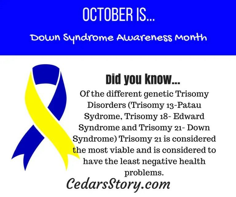 Pin By Heather W On Down Syndrome Awareness Down Syndrome Awareness Month Down Syndrome Awareness Down Syndrome