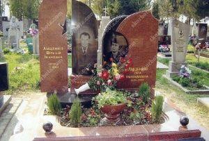 Памятник № A288