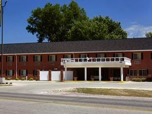 Super 8 Motel Sheldon Ia United States
