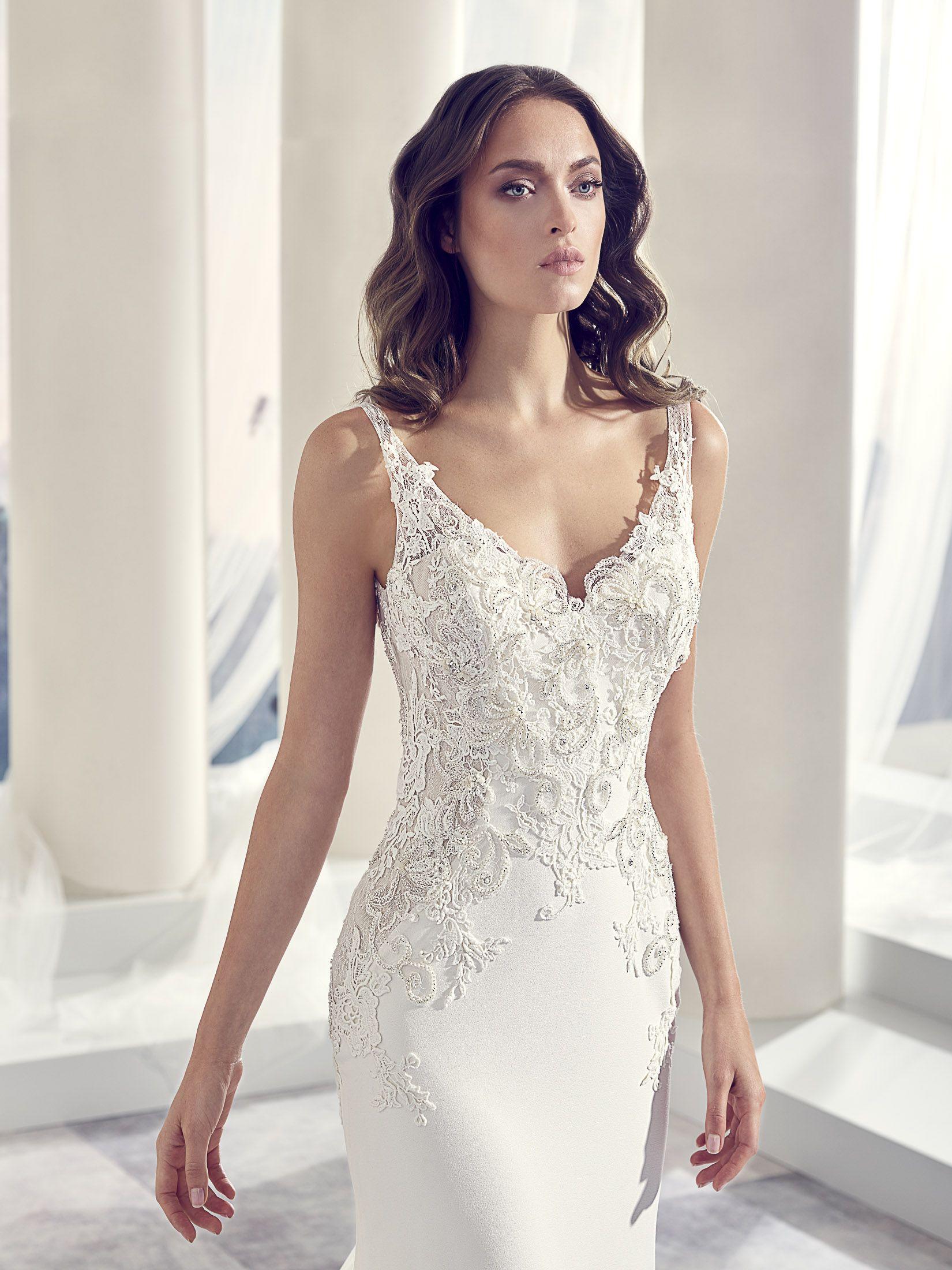 Atemberaubend Hochzeitskleid Geschäfte Nashville Tn Ideen ...