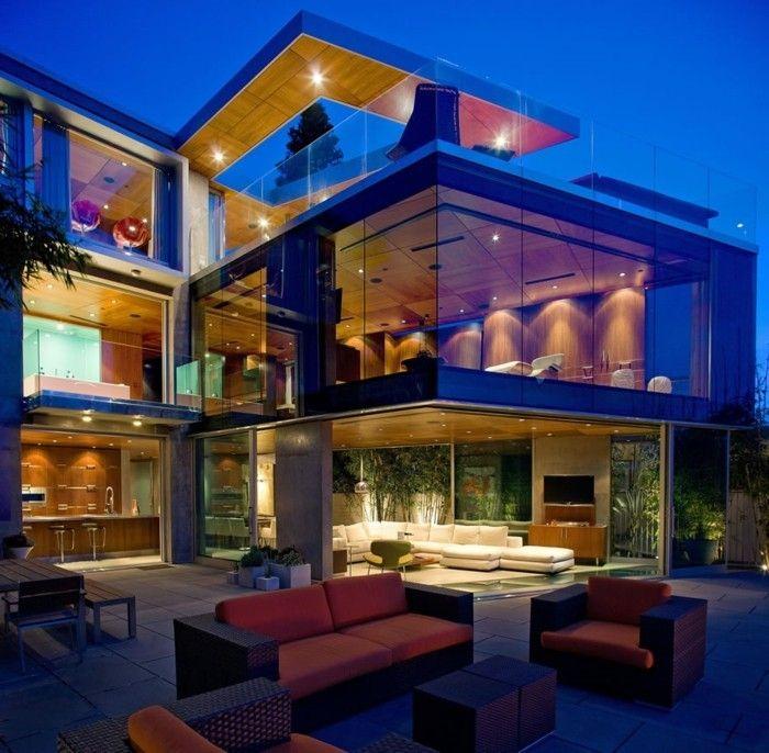 A la recherche de la plus belle maison du monde architecture dream houses - Maison plus belle du monde ...