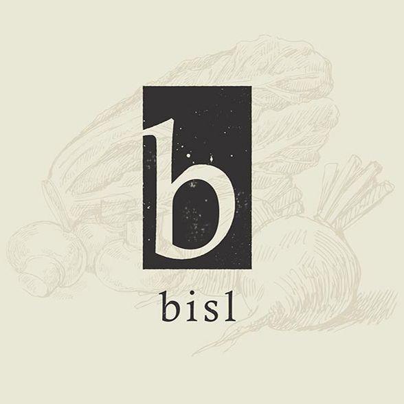 Freelance Graphic Designer Bozeman Mt Freelance Graphic Design Design Modern Logo