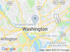 The George Washington University Pre College Program Summer Programs Collegexpress George Washington University Google Maps Georgetown Washington