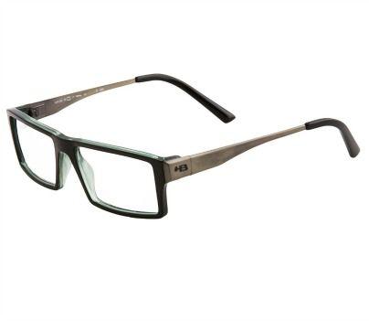 be95b881f6296 Hb Mxfusion93053  oculos  glass  HotButtered  HB  Mxfusion   modelo ...