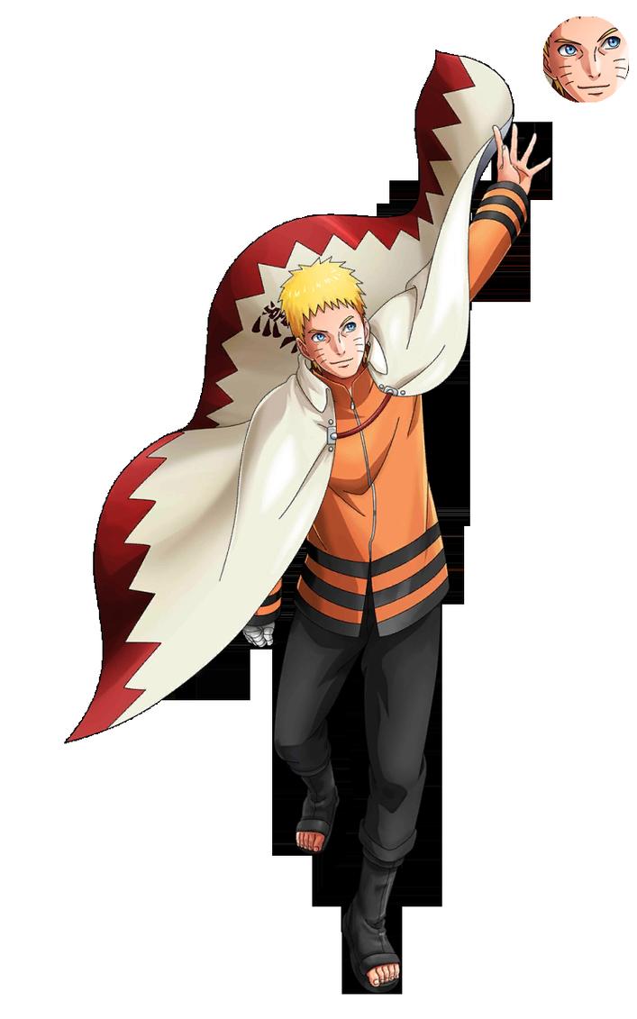 Naruto 7th Hokage Render Nxb Ninja Voltage By Maxiuchiha22 On Deviantart Naruto Uzumaki Hokage Naruto Uzumaki Naruto Uzumaki Art