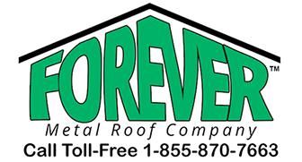 Best Everlast Everloc Metal Roofing – Forever Metal Roof 400 x 300