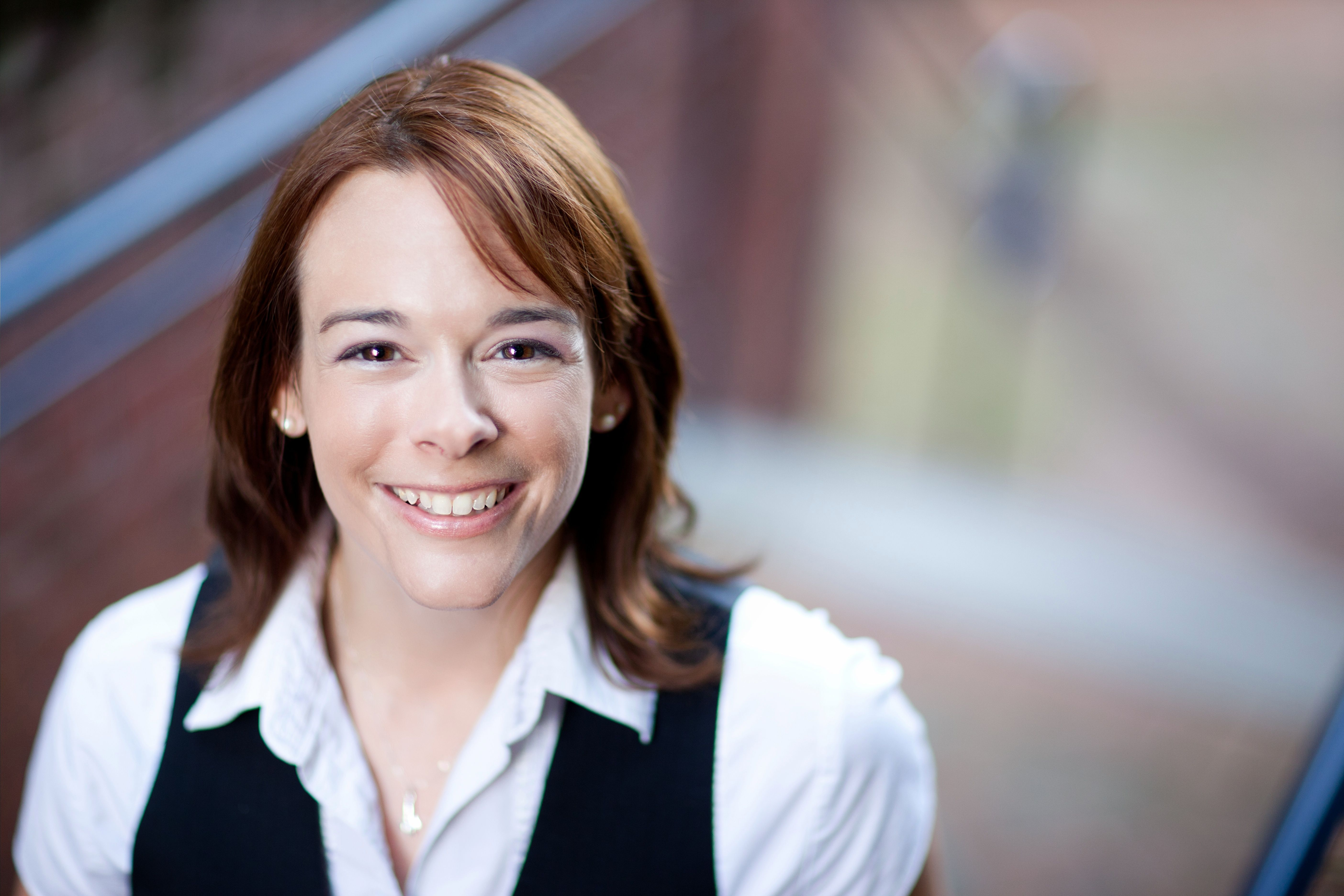 Corporate photography and headshot by mary kate mckenna