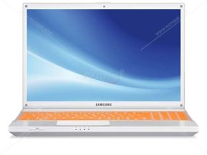 samsung np300v5a wifi drivers windows 7