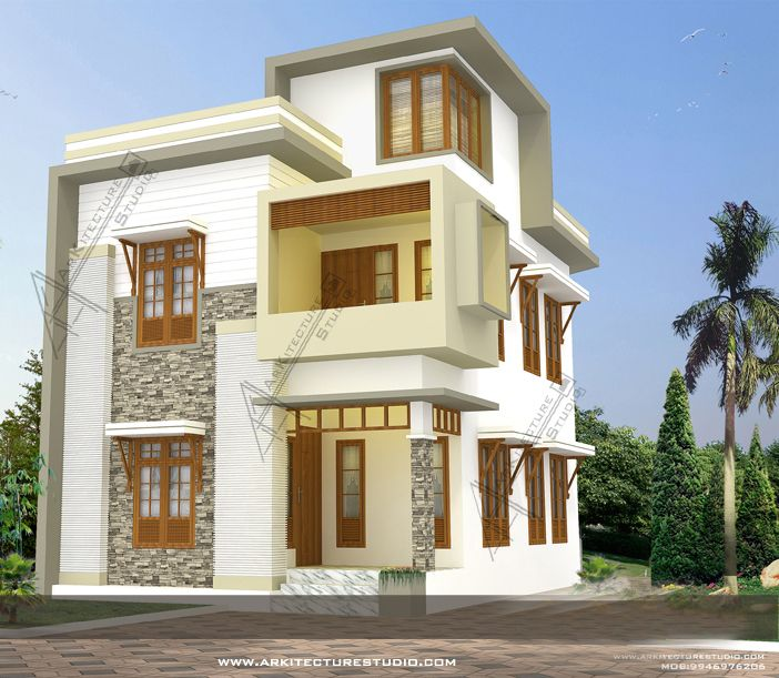 Kerala Model Home Plans: Design Home Take The Guesswork Out Of Interior Decorating