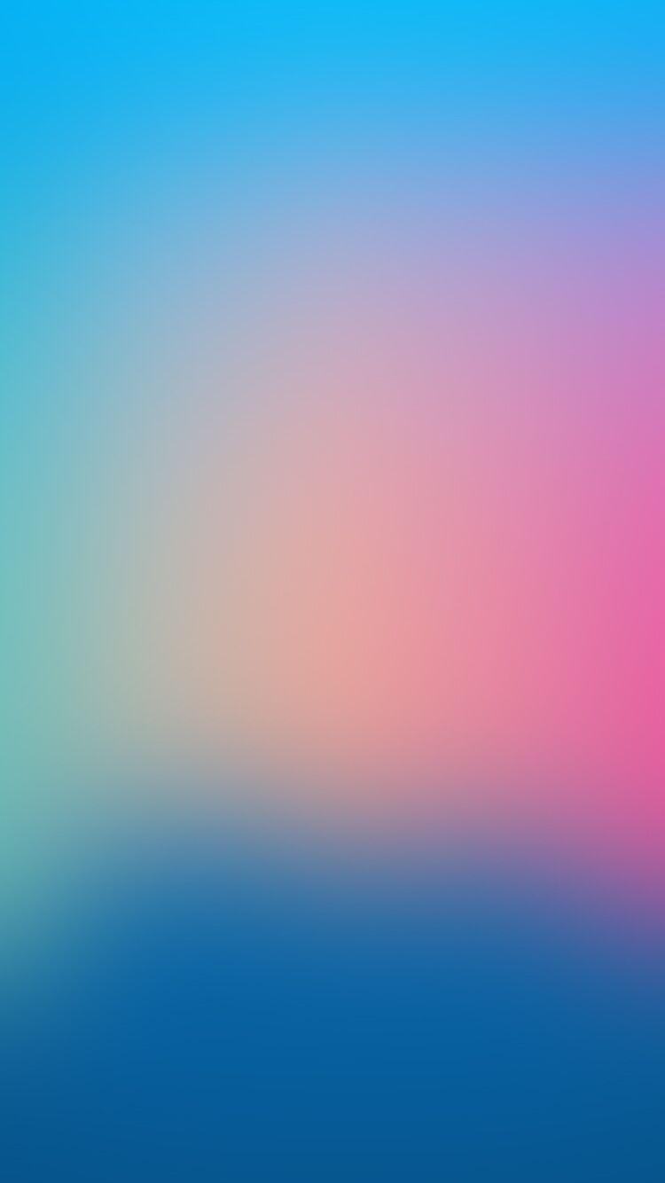 Nuances Et Gradation De Couleurs Fond D Ecran Cellulaire 7 Clubboxingday Boxingday Boxi Ra Colorful Wallpaper Iphone Wallpaper Blur Oneplus Wallpapers
