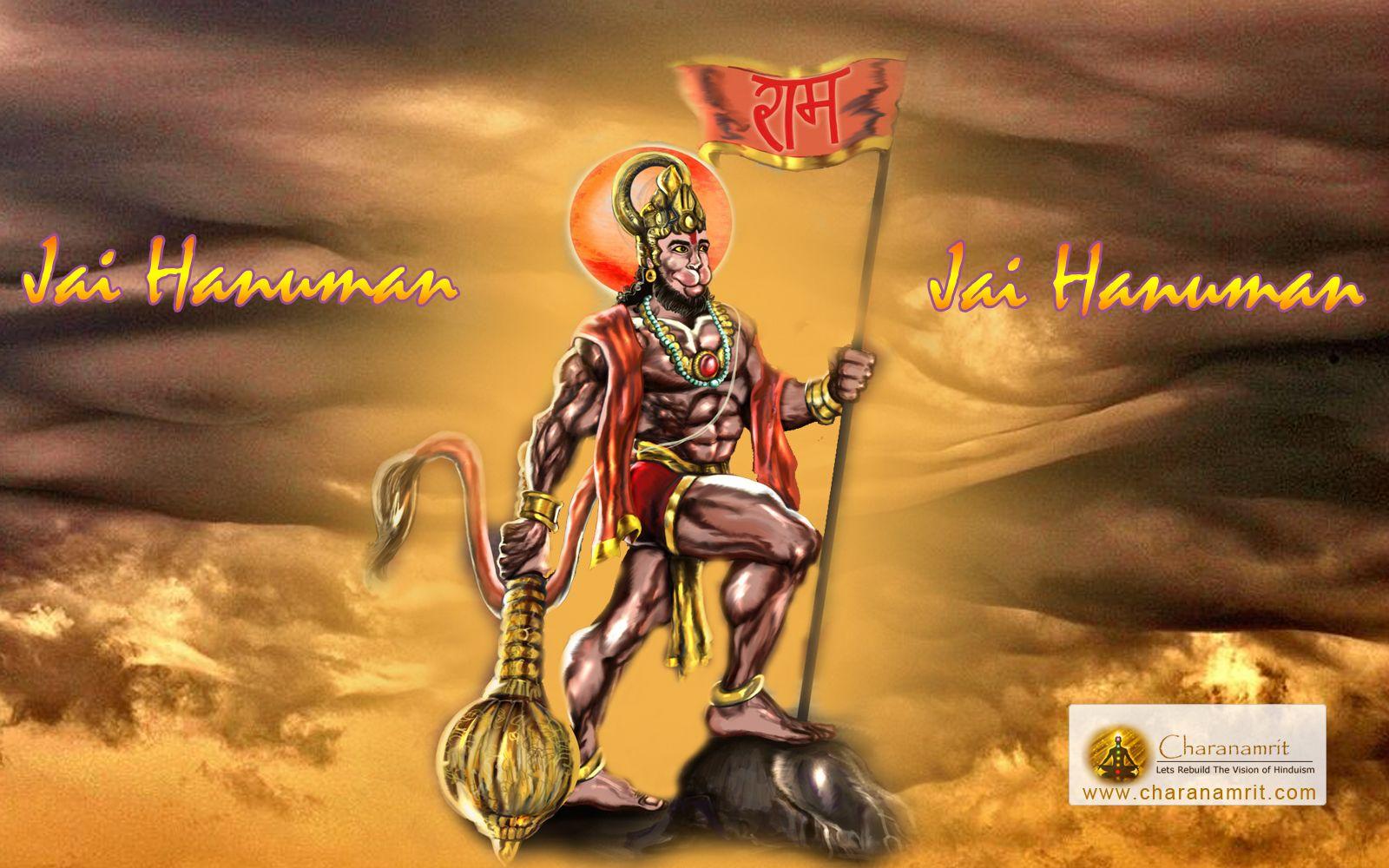 3d Hanuman Wallpaper Hd Hanuman Hd Wallpaper Hanuman Wallpaper Cartoon Wallpaper Hd