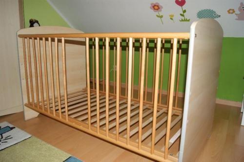 Ebay Kinderzimmer Gebraucht | Gut Erhaltenes Kinderzimmer In Nordrhein Westfalen Herford