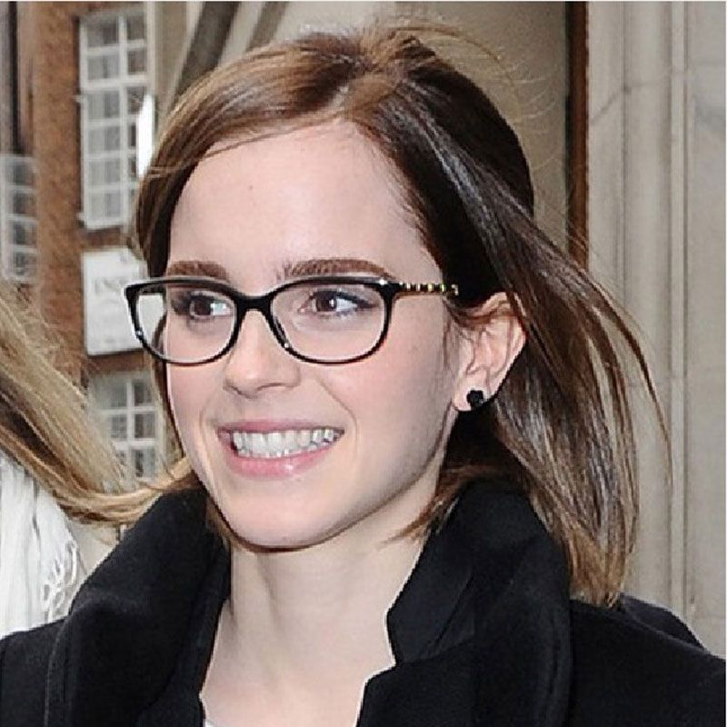 glasses men fashion glasses eye glasses glasses style frame glasses women eyeglasses eyeglasses frame plain eye optical computer