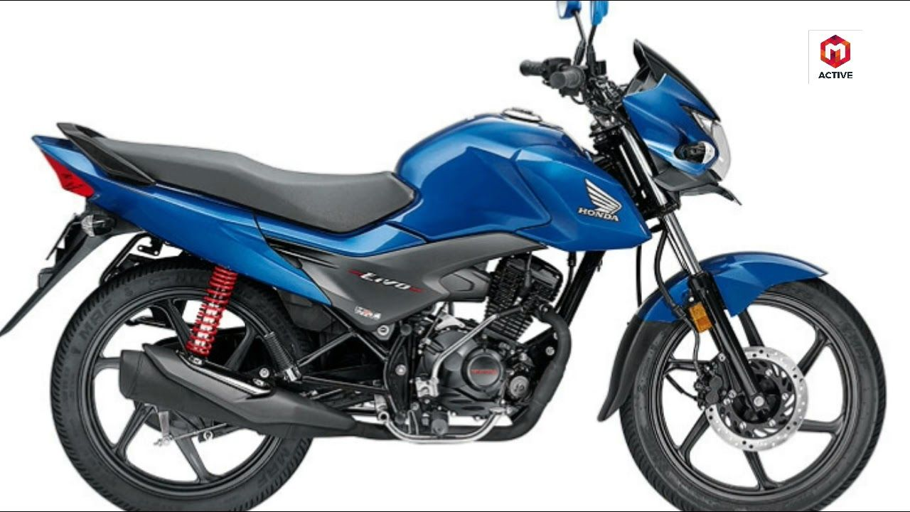 Honda Livo Price Mileage Review Ho Bike Prices New Honda Honda Bikes