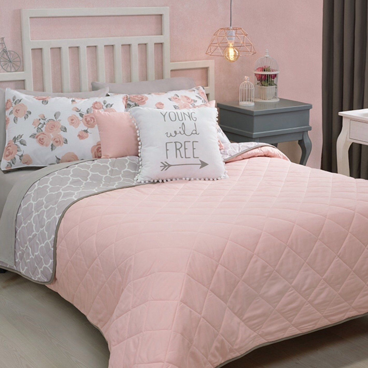 Pin On Bedding Sets Collection