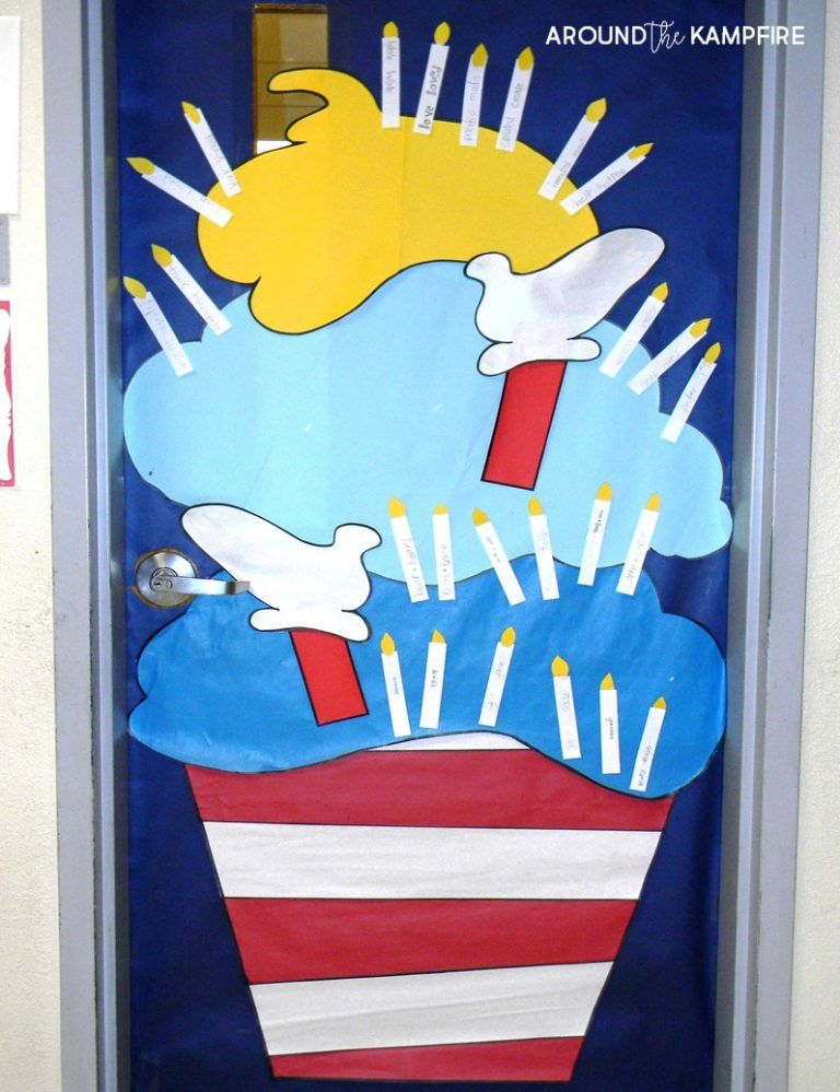 A peek at our literacy week seuss crafts dr seuss