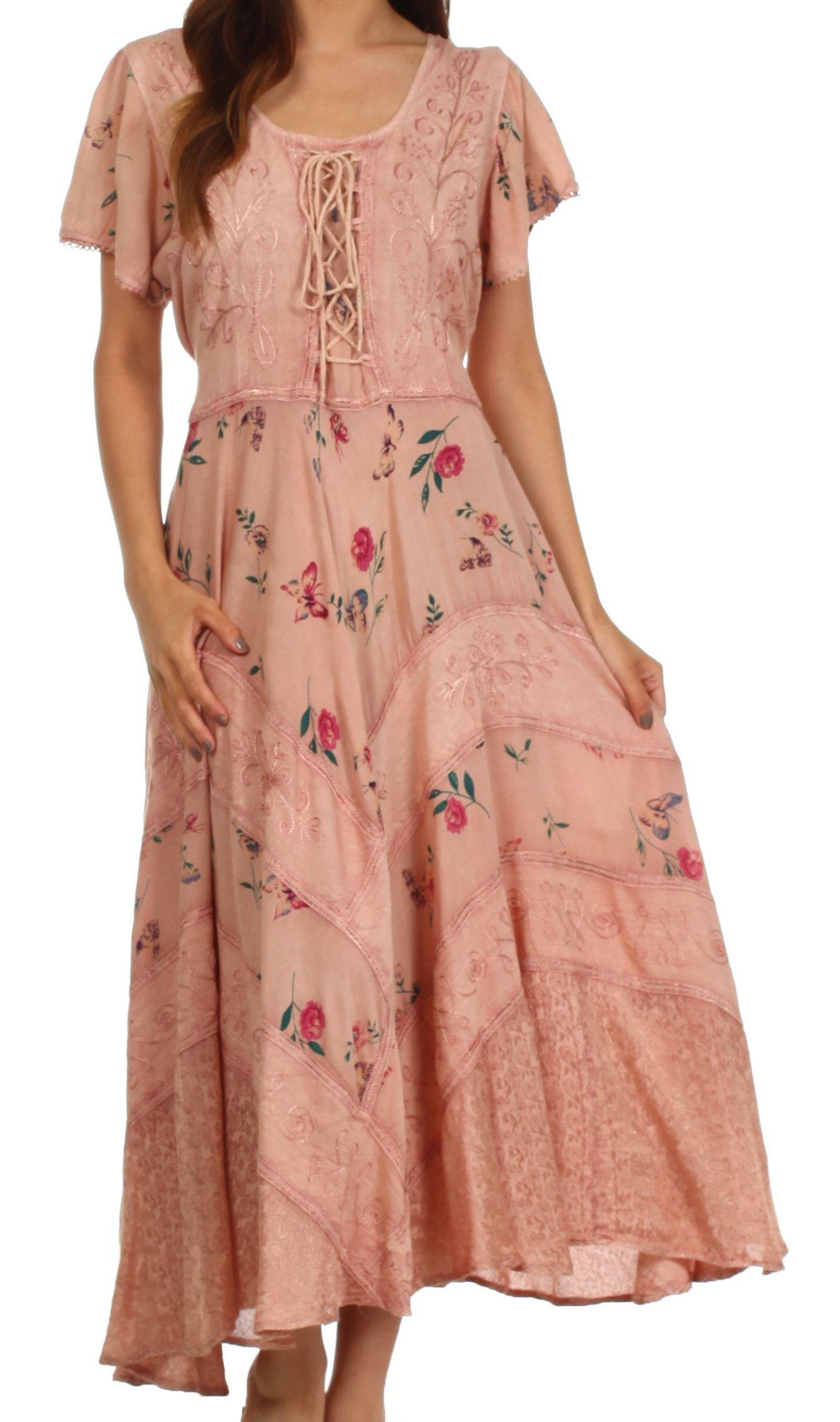 Sakkas calliope corset style dress sakkas teacher pinterest